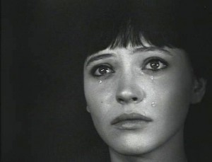 vivre-sa-vie-godard-1962-divx-vf02461518-03-48